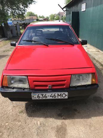 Продам ВАЗ 2108 1994 р