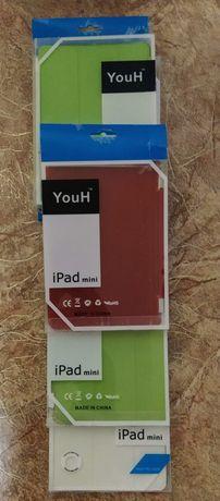 Чехол для iPad и iPad mini