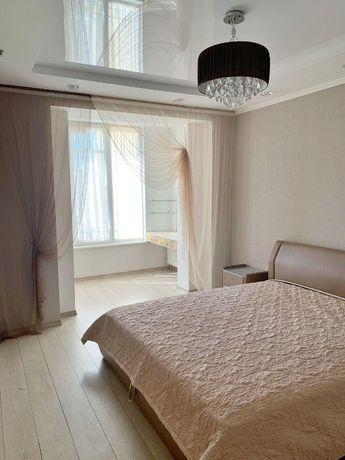 ПРОДАМ 3 к. квартиру на Вильямса г. Одесса