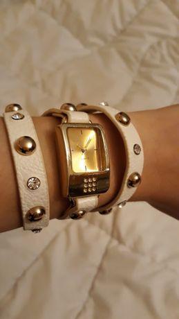 Стильний жіночий годинник Quartz
