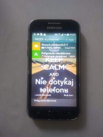 Samsung Galaxy j1 b