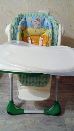 Продам Стульчик, Столик для кормления