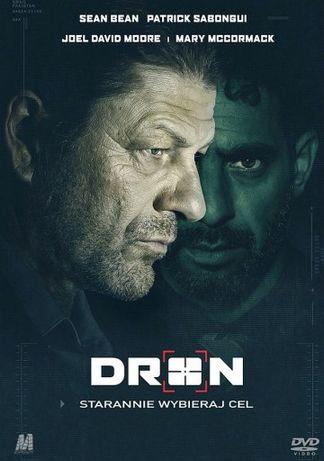 Dron (DVD)