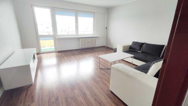 Mieszkanie do wynajęcia 3 pokoje 64m2