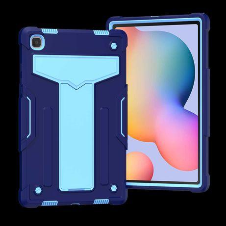 Чехол UniCase Hybrid Stand для Samsung Galaxy Tab A7 10.4 (2020)