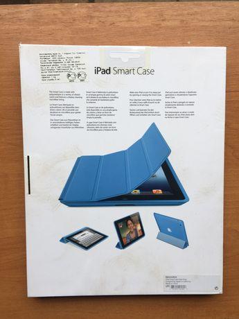 Чехол iPad  Smart Case