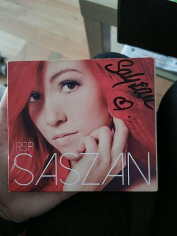 Płyta Saszan RSP