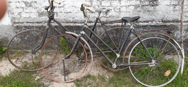 rowery damki Ukraina