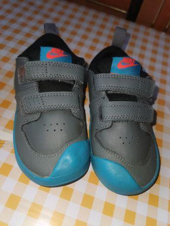 Nike piko5 rozmiar 25