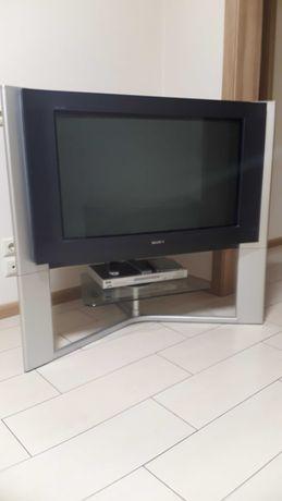 Телевизор Sony KV-36HQ100K