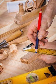 Столярні послуги / столярні роботи / вироби з дерева