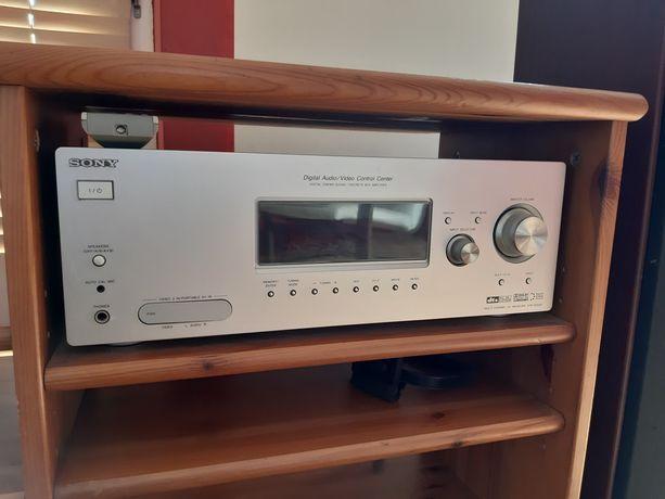 Amplituner SONY STR-DG500