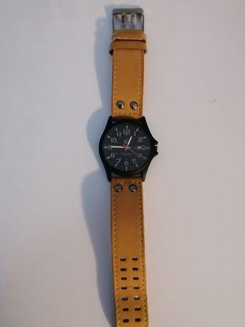 Zegarek męski SOKI. Jak nowy