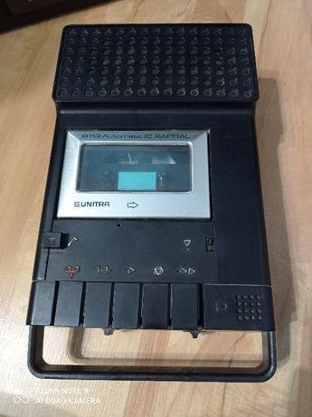 Magnetofon B113 Automatic Unitra