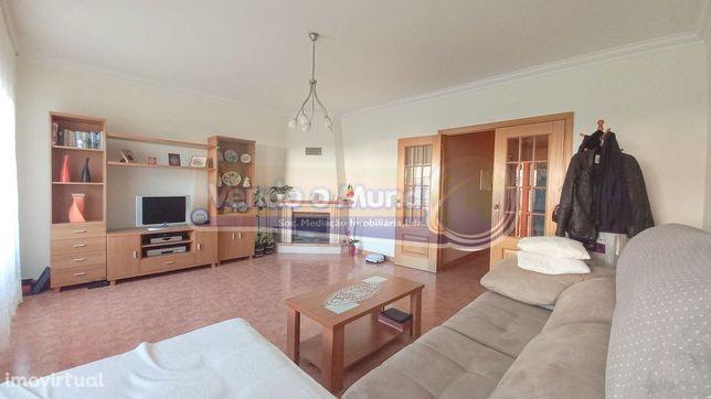 Apartamento T3 no Porto Alto (PALT228)