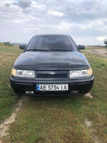 Продам ВАЗ-2110.