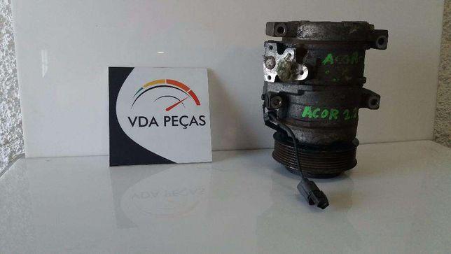Compressor A.C. Honda Accord