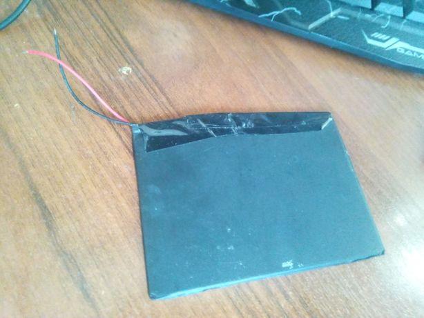 Батарея для планшета