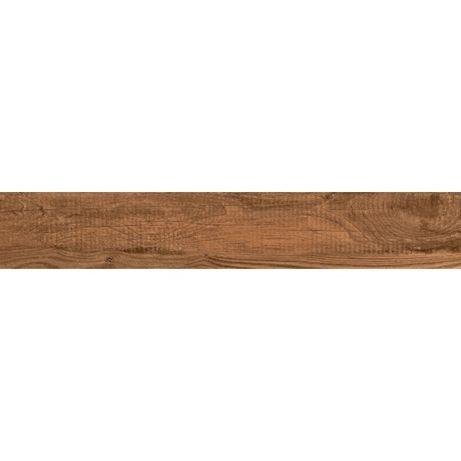Płytki panelowe Rei Brown - 6m2