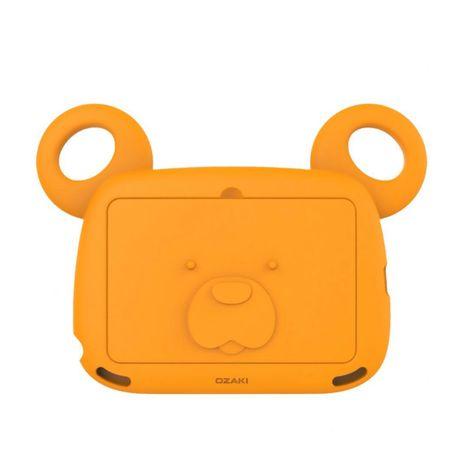 Чехол детский O!kiddo-BoBo Bear Ozaki для Apple iPad mini 2/3 .