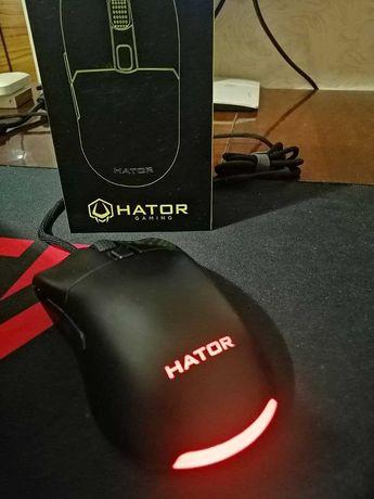 Мышь Hator Pulsar Essential