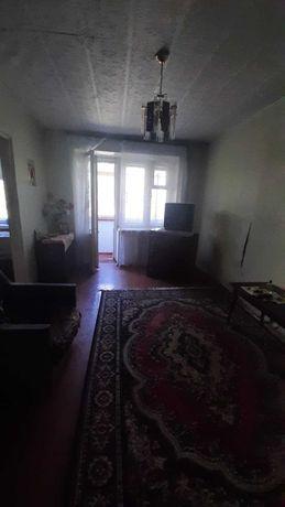Продам хорошую 3 комнатную квартиру в пос. Слобожанский