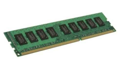 Память Kingston 2 GB DDR3 1333 MHz (KTH-PL313ES/2G)