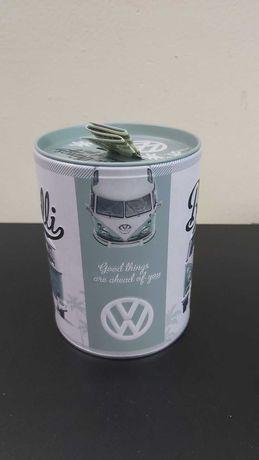 Копилка Nostalgic-Art VW