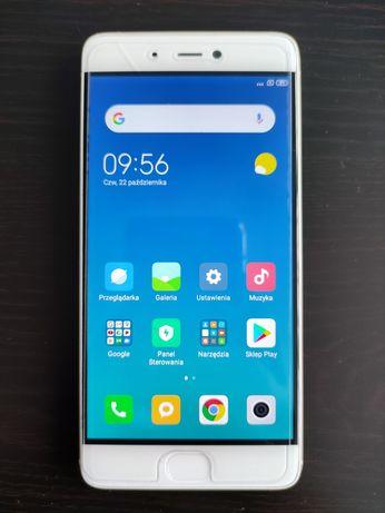 Telefon Xiaomi Mi5s
