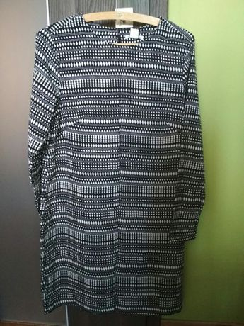 Sukienka nowa h&m r. 38/40