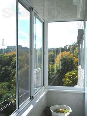 балконы французкие увеличение расширение кровля сварные работы