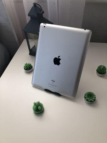 Apple Ipad 2 16gb Silver Оригінал/Гарантія