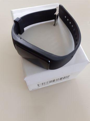 Smart Wristband wielofunkcyjny