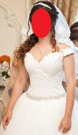 весільне плаття, сукня, свадебное платье, наряд+ подарунок