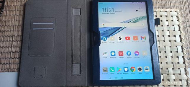 Sprzedam Tablet Huawei Media Pad M3