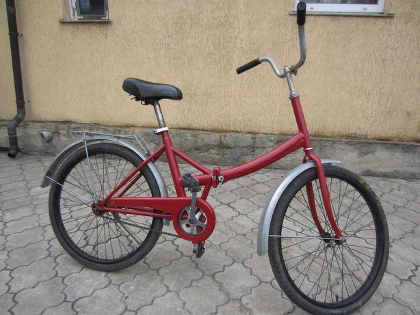 велосипед   6000р