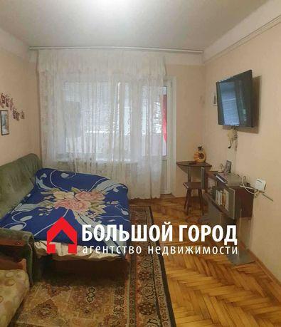Продам 1-но комн. квартиру, 2-й Шевченковский!
