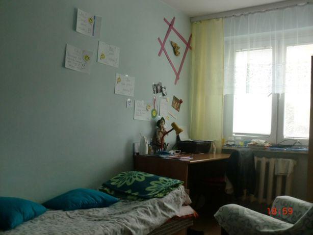 Wynajmę pokój Bartodzieje Bydgoszcz blisko szpitala dla studentki