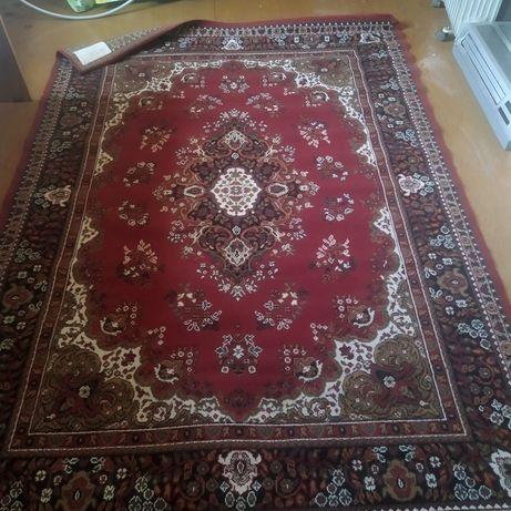 Килим, палас, коврове покриття
