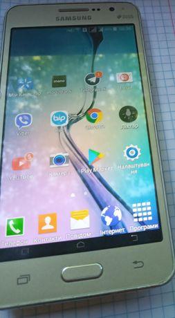 Samsung SM-G-531 h