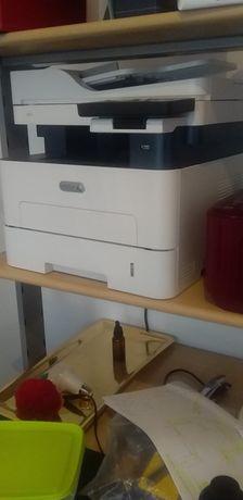 Impressora Xerox B215