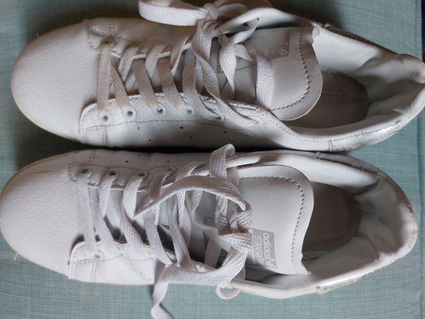 Ténis Stan Smith Adidas