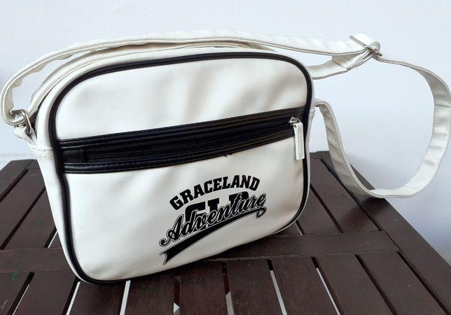 torebka Graceland Adventure