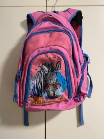 Продам рюкзак в школу Kite Junior
