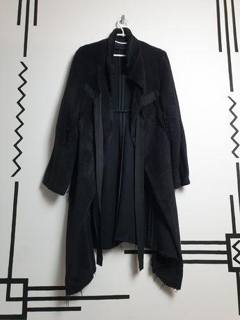 Лёгкое пальто кардиган Rundhodz DIP