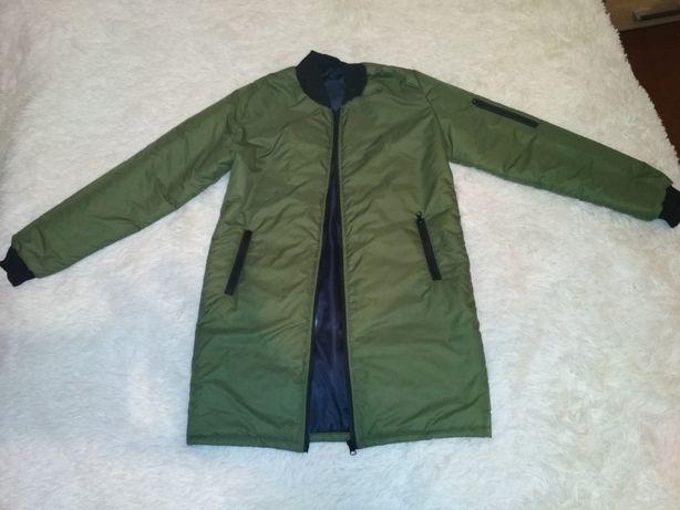 Продам  весняну курточку