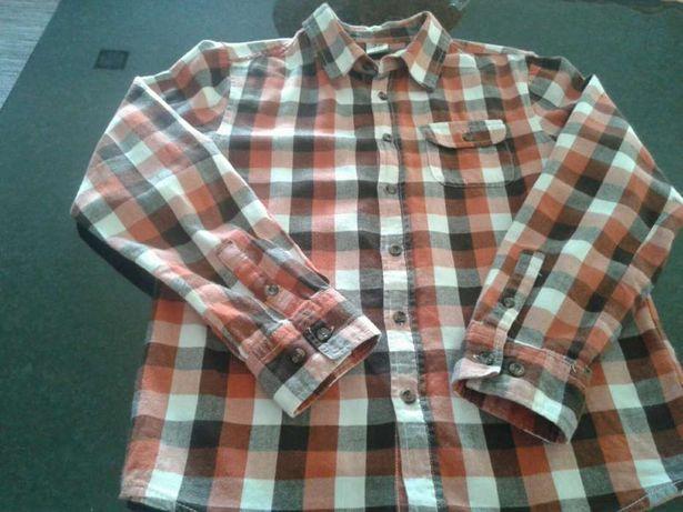 Camisa Zyppy