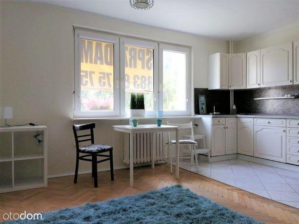 Pokoj z kuchnia Strzyza Osiedle Mlodych