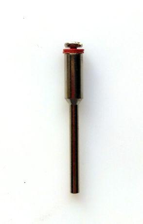 Оборудование оправка 2,3мм