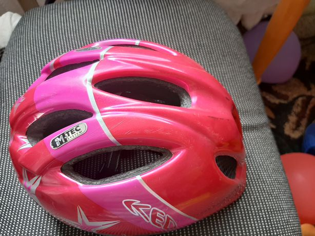 Детский шлем Ked